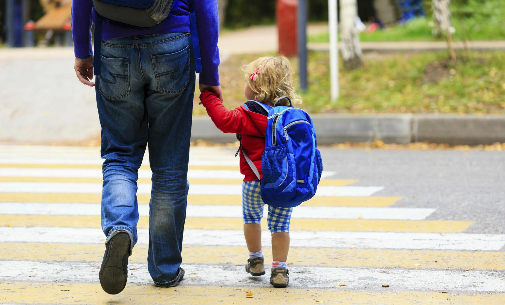 Scuola: ci sono genitori e genitori