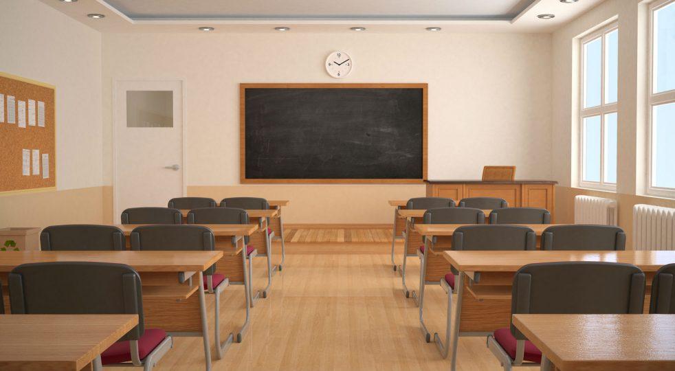 Insegnanti incontri ex studenti
