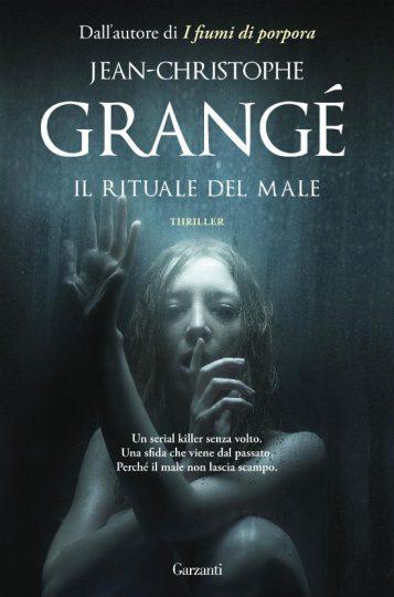 Grangé_Il rituale del male