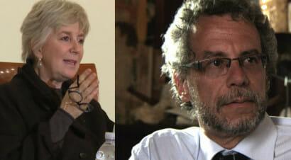 Scoop giornalistico o gossip? Parla Claudio Gatti, autore dell'inchiesta su Elena Ferrante