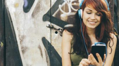 Imparare ascoltando: perché usare gli audiolibri a scuola