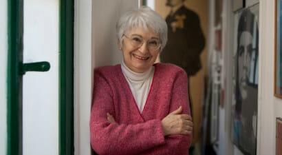 Libri per approfondire la condizione femminile: i consigli di Bianca Pitzorno