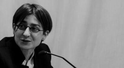 Tempo di Libri: il bilancio di Chiara Valerio, che guarda al futuro della manifestazione