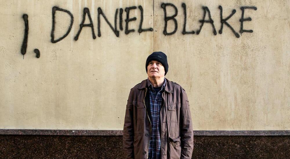 """""""Io, Daniel Blake"""": crisi e disoccupazione secondo Ken Loach"""