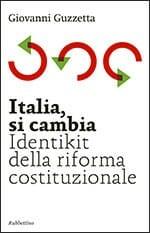 italia si cambia