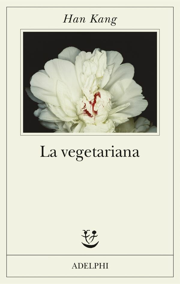 la vegetatriana