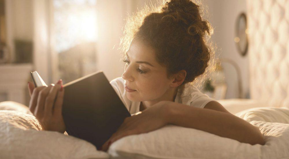 lettori amico nei libri laeffe lettrice leggere libri lettura libro