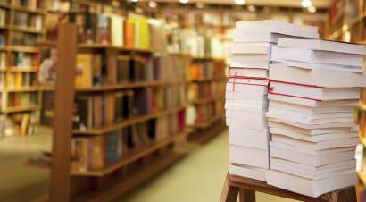 In Italia oltre 4 milioni di non lettori di libri in più rispetto al 2010. In aumento bambini e ragazzi che non leggono