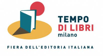 A Milano è Tempo di libri: tutto quello che c'è da sapere sulla nuova fiera dell'editoria
