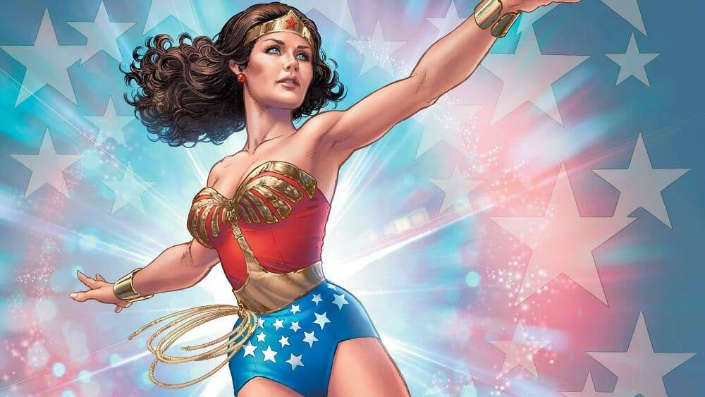 Wonder Woman e non solo: quando le supereroine dei fumetti sono queer