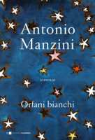 "Copertina libro Manzini ""Orfani bianchi"""