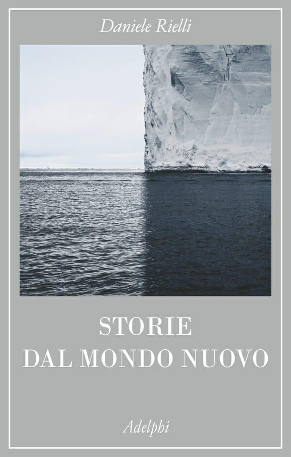 Storie dal mondo nuovo