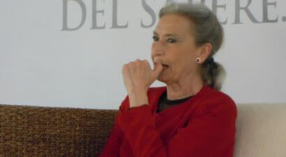 Chiara Valerio,