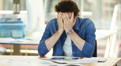 Imparare a gestire lo stress per dare ogni giorno il meglio di sé