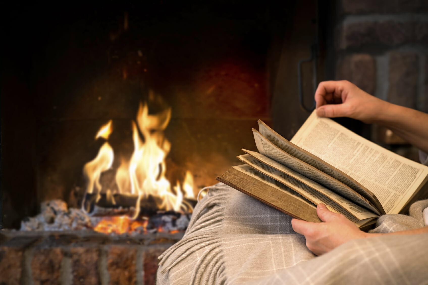 Quante sono le trame dei libri inventate fino a oggi?