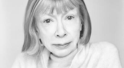 La Guerra Fredda raccontata da Joan Didion