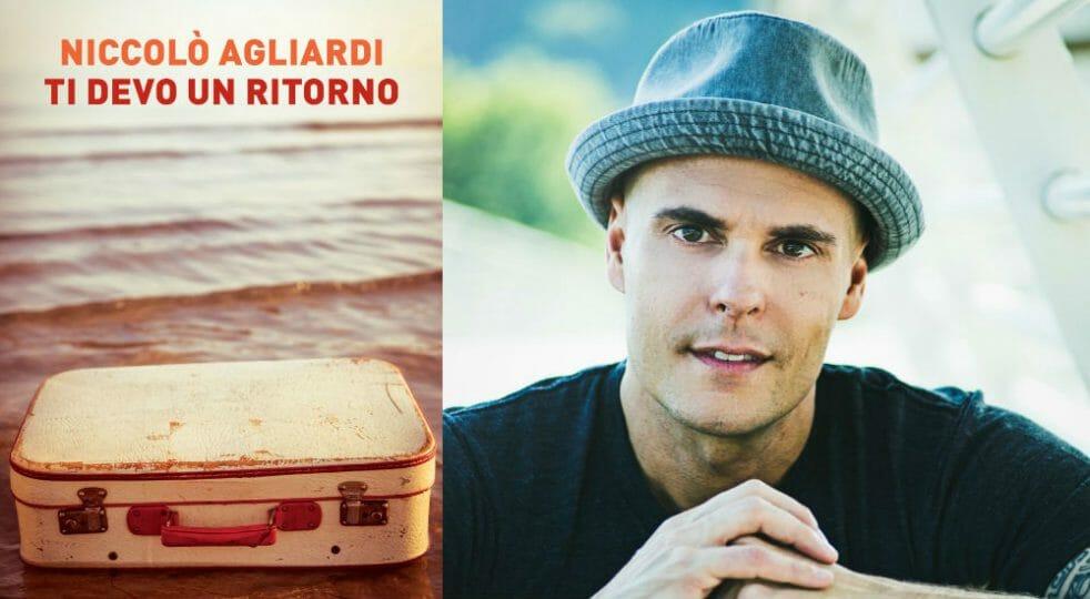 Premio per la Cultura Mediterranea: riconoscimenti per Niccolò Agliardi e Gianrico Carofiglio