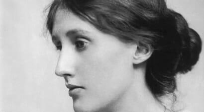 Tutti i racconti di Virginia Woolf