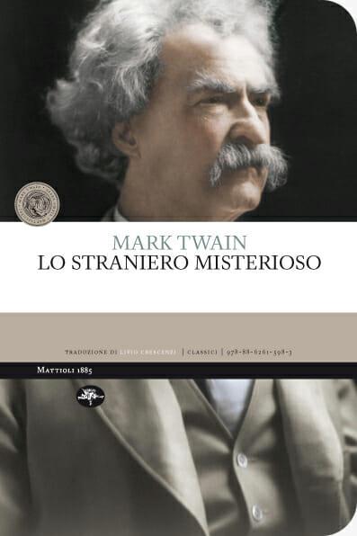 Mark_Twain_LoStranieroMisterioso