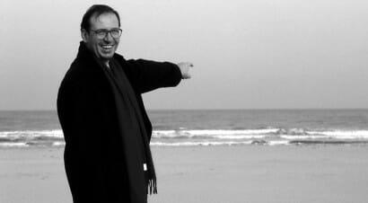 Un ricordo di Tondelli, scrittore generoso e innovatore