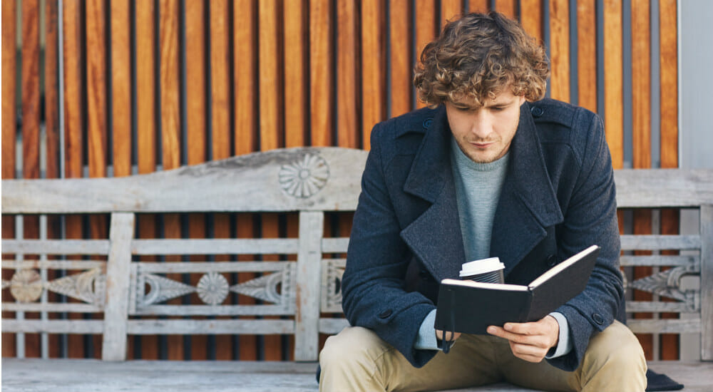 lettore libri leggere libro lettori