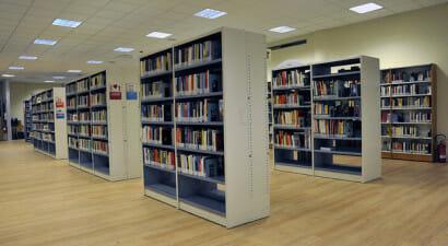 A Milano riapre la Biblioteca Gallaratese. L'assessore Del Corno: