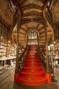 Libreria-Lello3