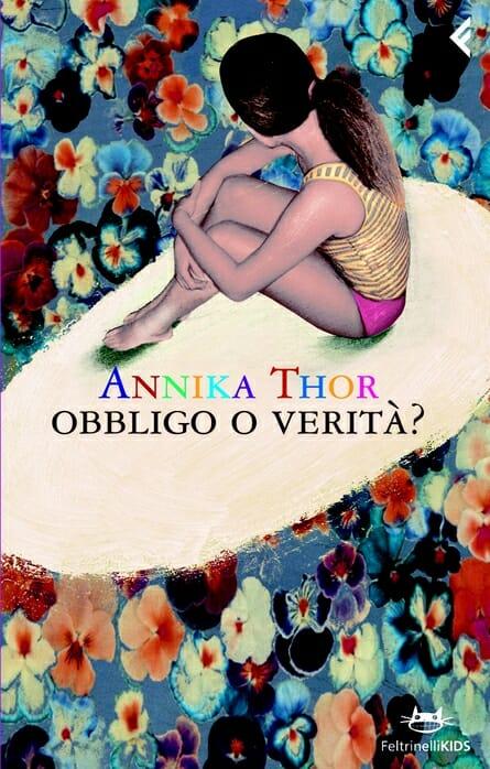 Obbligo o verità Annika Thor