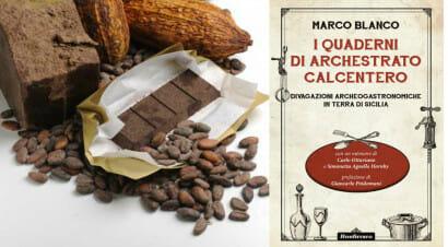 Divagazioni archeogastronomiche: viaggio nella cucina siciliana