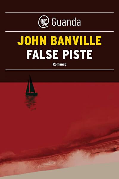 false-piste-john-banville