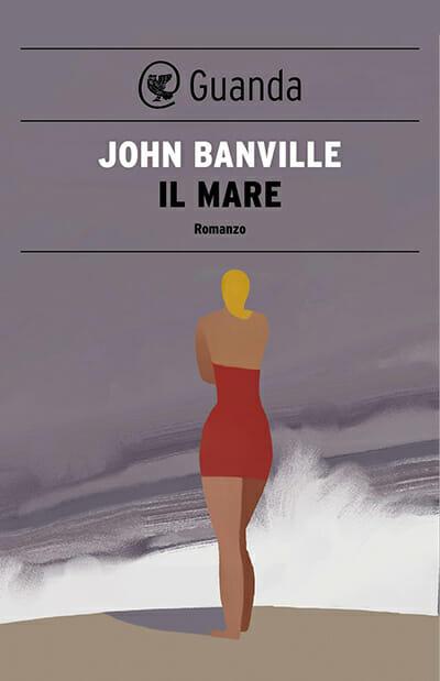 il-mare-john-banville