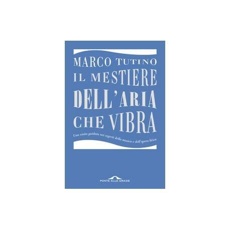 il_mestiere_dellaria_che_vibra