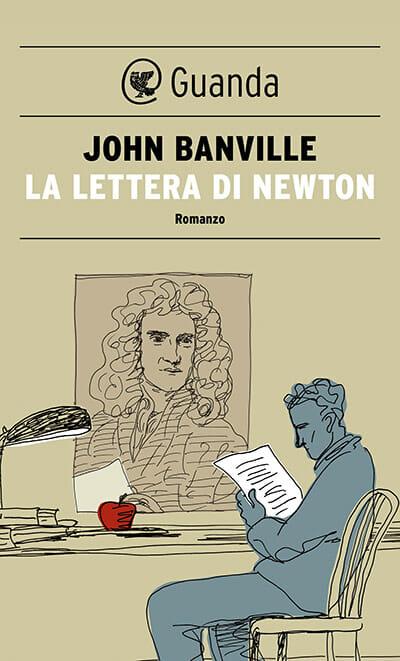 la-lettera-di-newton-john-banville