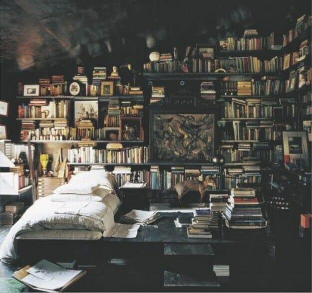 libreria 9