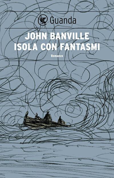 l'isola-dei-fantasmi-john-banville