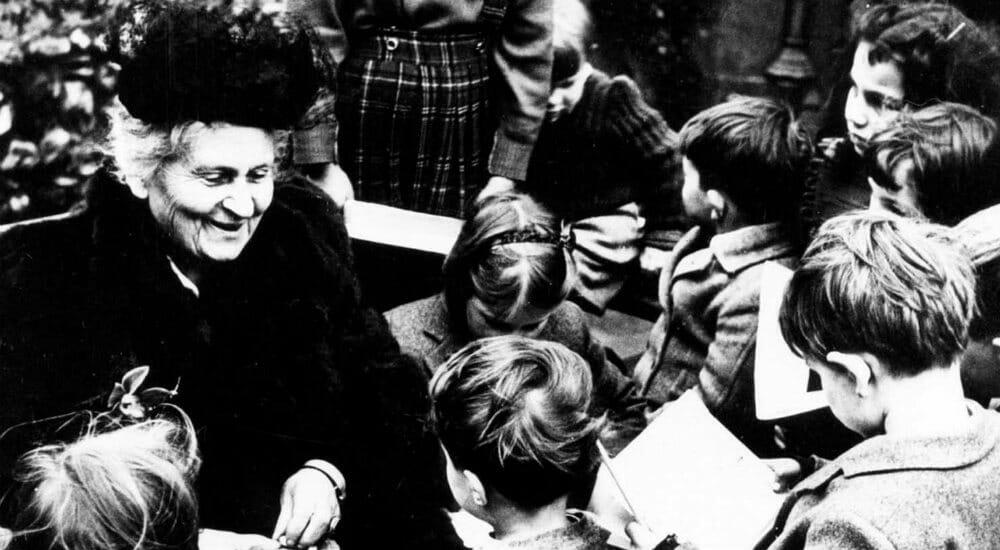 """Il Metodo Montessori arriva alle medie: riconosciuta la """"pedagogia del fare"""""""