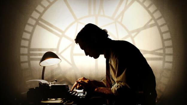 """""""Solitario, per uno scrittore, vuol dire veramente solo"""": le riflessioni di Adam Gopnik sulla figura dell'editor"""