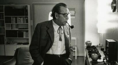 Georges Simenon: Maigret e la commedia umana