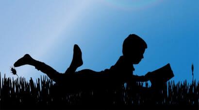 Ragazzini all'infinito: i libri di ieri e di oggi e la nostalgia per l'adolescenza