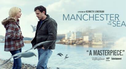 Manchester by the sea: colpire al cuore