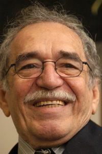 García Márquez maestro della letteratura sudamericana