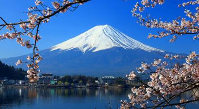 Viaggio in Giappone, tra paesaggi, storia e letteratura