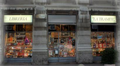 Milano, dopo 70 anni chiude