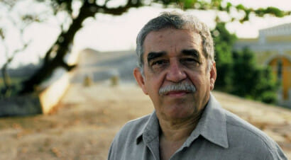 Gabriel García Márquez: il realismo magico nella letteratura sudamericana