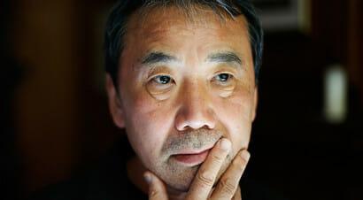 Come si impara a scrivere? I consigli di Murakami
