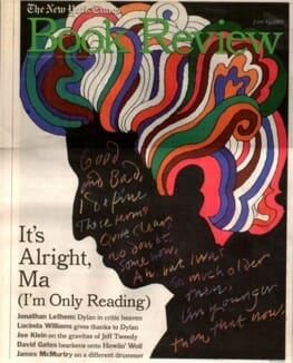 New_York_Times_Book_Review_cover_June_13_2004