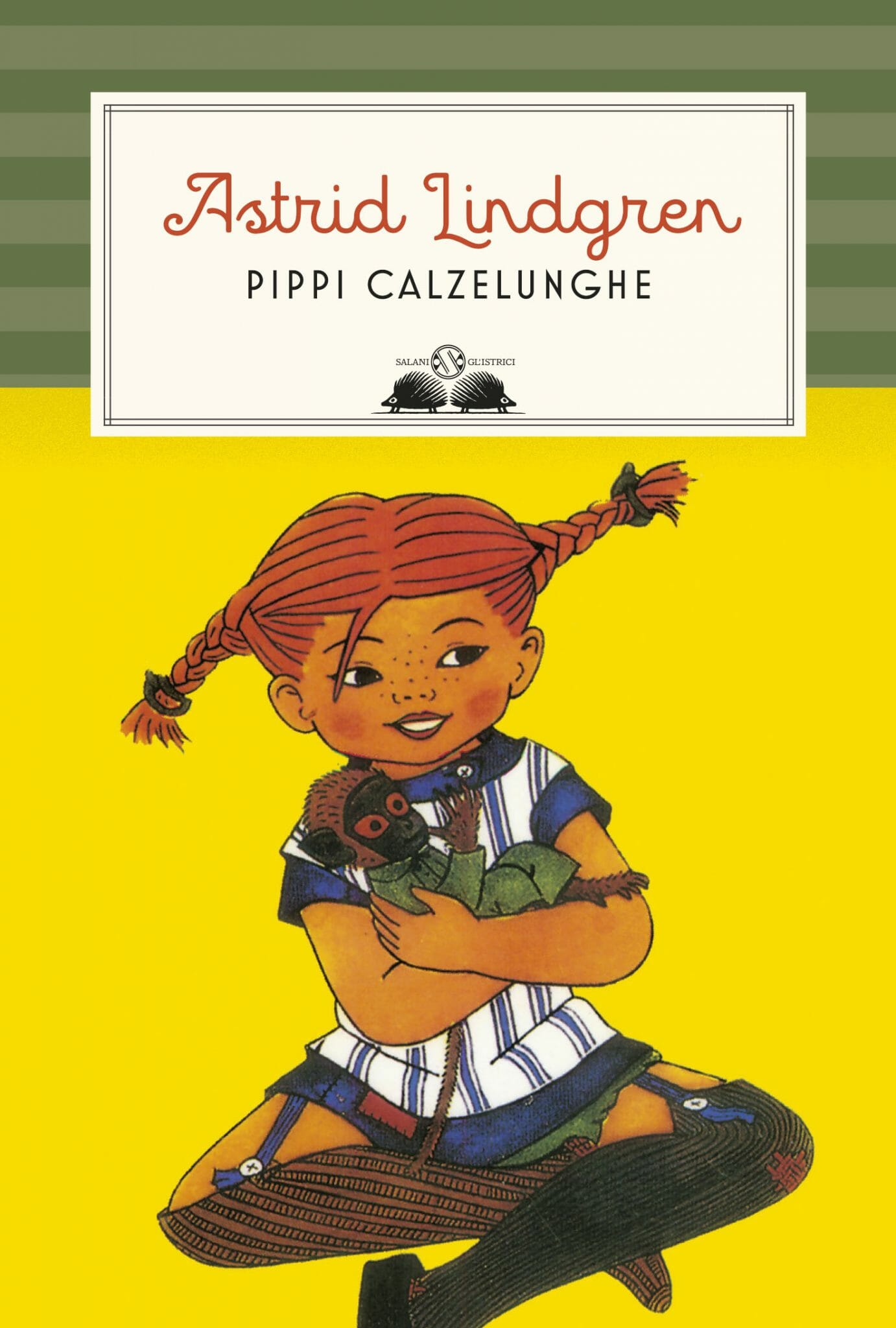 Pippi calzelunghe_Esec.indd