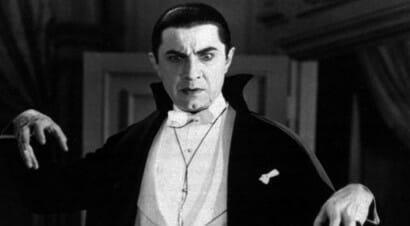 Dracula, un mito moderno che si basa su storie antiche