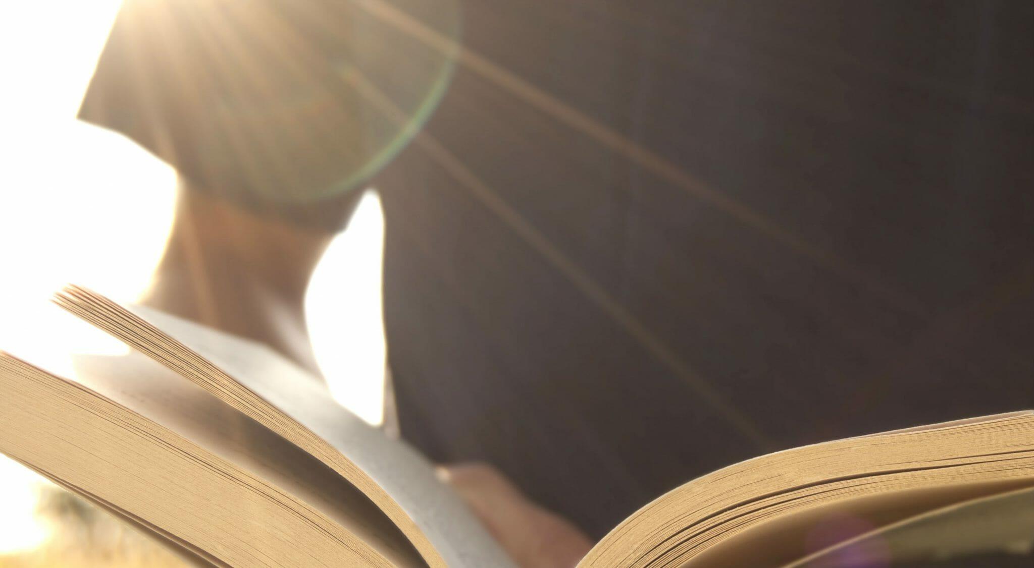 Chi è più interessato ai libri negli Usa? Millennials, afrodiscendenti e...