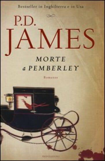 libri ispirati a Jane Austen